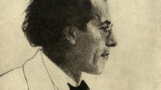 グスタフ・マーラー