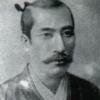 外人の描いた織田信長の肖像画