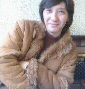 青柳宇井郎