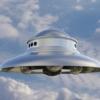 UFO(未確認飛行物体)